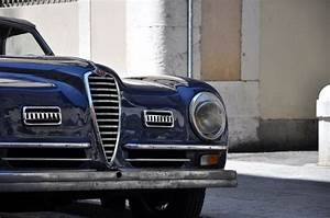 331 Best Just The Cars I Love Images On Pinterest