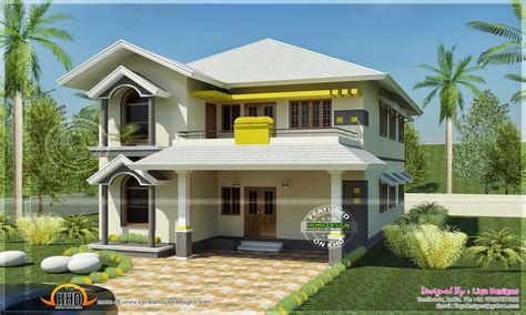 south indian house design  porticos  indian house designs indian style house designs