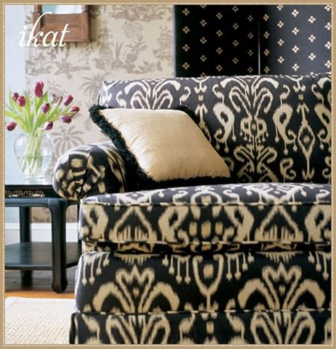 ikat settee 71 best ikat patterns images on armchairs