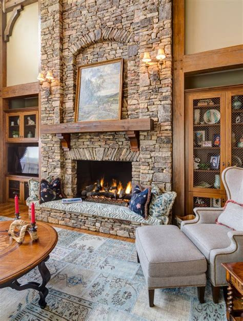 hearth height  ugly pillow fireplaces