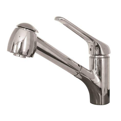 franke faucet franke faucet