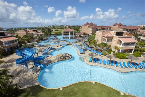 Fall Into Savings at Divi Resorts in Aruba, Barbados, Bonaire