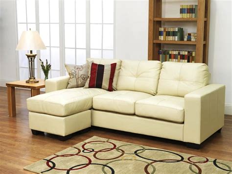 Best L Shaped Sofa Designs Home Design The Ultimate L