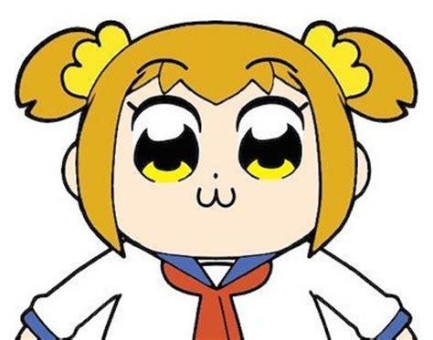 Begitulah postingan yang kami sampaikan,kalau ada kurang lebihnya kami mohon maaf. Anime Contoh Gambar Ilustrasi Kartun Yang Mudah Digambar