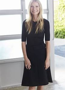 Gwyneth Paltrow: A Day in the Life   Career & Finance ...