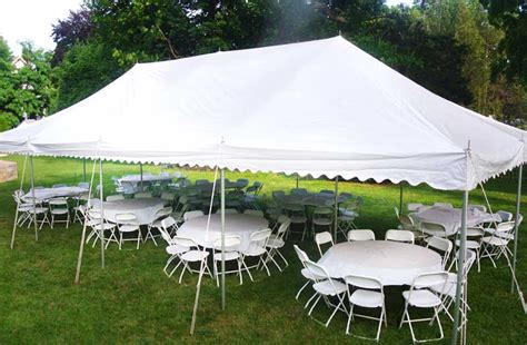 table top canopy tent party canopies affordable events