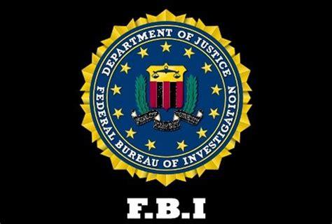 bureau du fbi êtes vous aussi fort e qu un du fbi bodyop