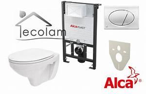 Abstand Wc Wand : toilette mit splkasten stand wc set toilette abgang ~ Lizthompson.info Haus und Dekorationen