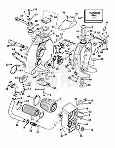 volvo penta sterndrive parts diagram o wiring diagram for free With diagram besides volvo penta alternator wiring diagram in addition 2004