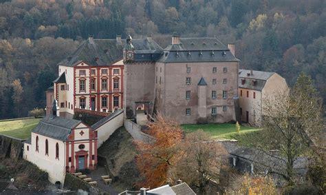 Garten Kaufen Ohrdruf by Schl 246 Sser In Rheinland Pfalz