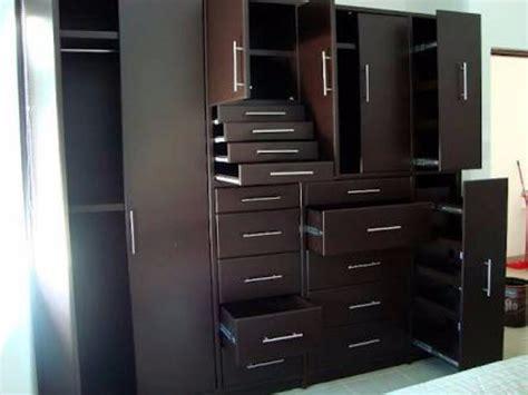closets cocinas puertas vestidores todo sobre diseno