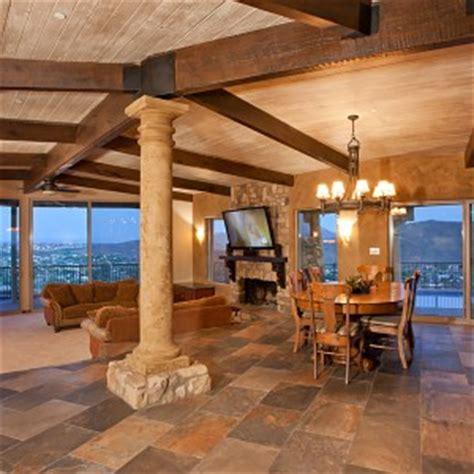 custom home interior design custom home interiors complete interior design services whole home interior design davis
