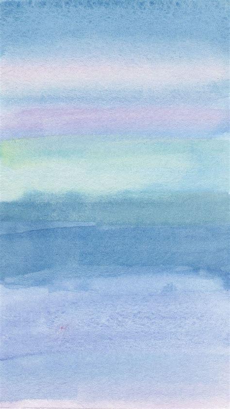pastel blue pattern wallpaper wallpaper watercolor