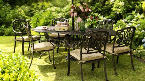 the range garden furniture sale homedesignwiki your own