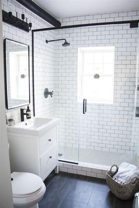 small white beautiful bathroom remodel ideas simple