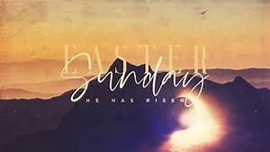 Small Calendars Easter Sunday He Is Risen 2019 Easter Sunday Sermon