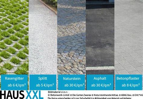 Parkplatz Gestalten Ideen by Die Besten 25 Parkplatz Ideen Auf
