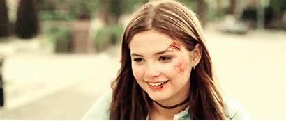 Daughter Elijah Mikaelson