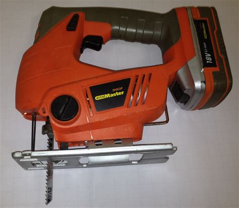 important tools  woodworking