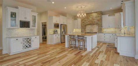 tile floor for kitchen home floors in style 174 naples bonita marco island 6136