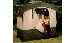 Portable Camping Shower Stall camp shower enclosures ih8mud forum