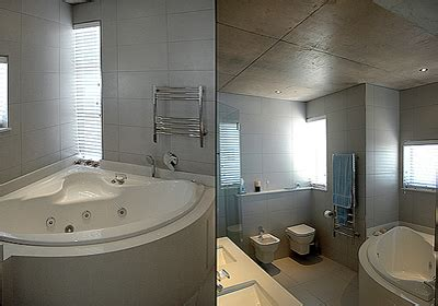 Modern Bathroom Basins South Africa by Bathroom Renovations Cape Town Complete Design Remodel