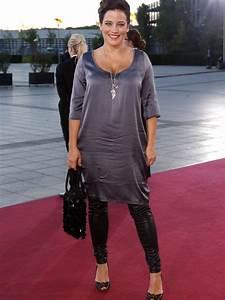 Muriel Baumeister Heute : deutscher fernsehpreis 2013 style check von guido maria ~ Lizthompson.info Haus und Dekorationen