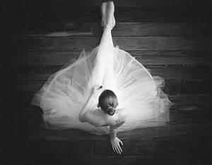 Ballet - image #3309773 by marky on Favim.com