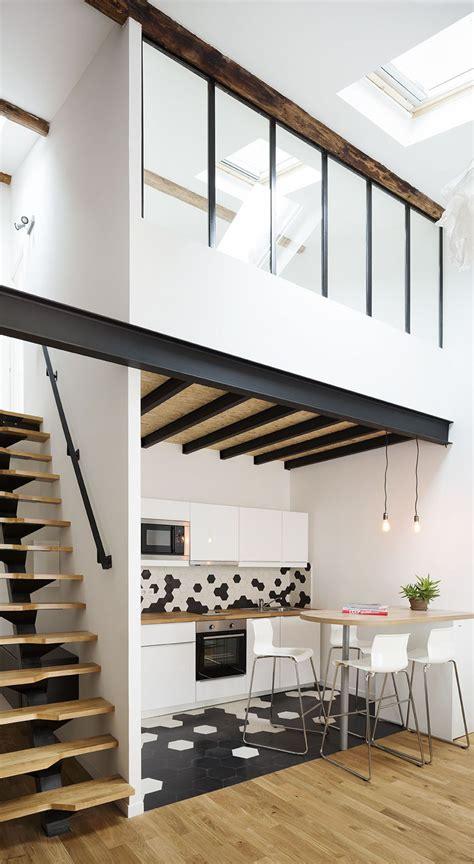 appartement montpellier   avec mezzanine mezzanine
