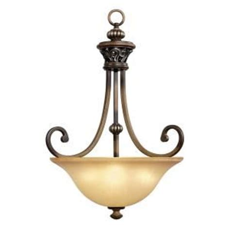 17 best images about lighting on antiques