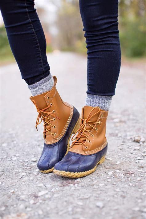 1000 Ideas About Ll Bean Boots On Pinterest Bean Boots