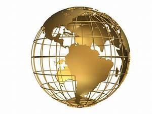 Globe Terrestre Carton : crystal graphic equipment inc wholesale printing press machine buyer seller wyandanch ~ Teatrodelosmanantiales.com Idées de Décoration