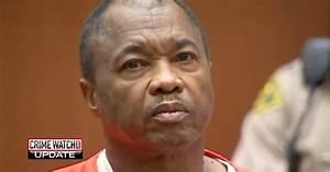 Jury finds Lonnie Franklin Jr. guilty in 'Grim Sleeper ...