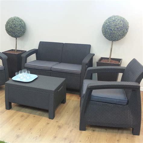 table et chaises de jardin leroy merlin ordinaire salon de jardin en teck leroy merlin table et