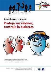 diabetes a bordo:: marzo 2013