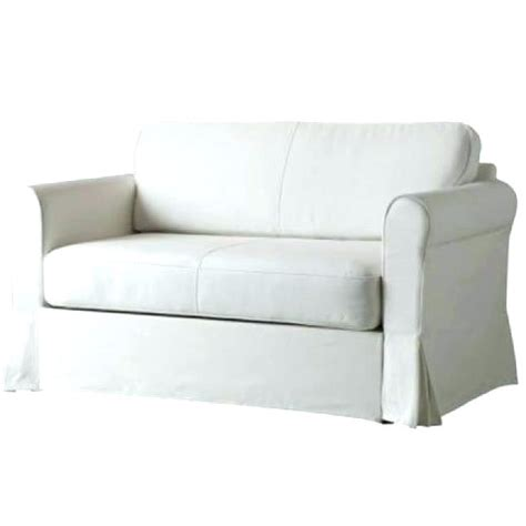 canapes bz canapé 2 places bz meuble et déco