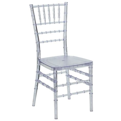 chiavari chair clear chairs rentals rentals