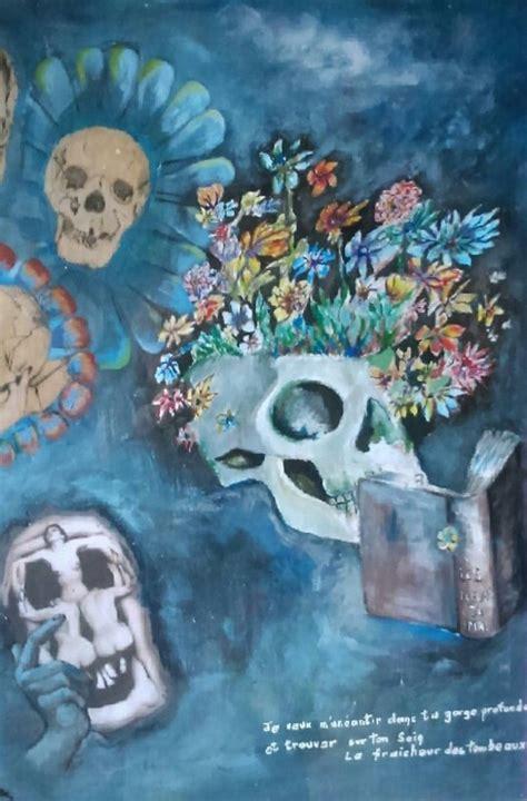 Vanite Peinture by Peinture Vanite