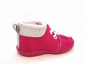 ca4d4f385b0dc Detská obuv značky Protetika. Kompletné informácie o produktoch, najnižšie  ceny z internetových obchodov, hodnotenia, recenzie Detská zimná  ortopedická obuv ...