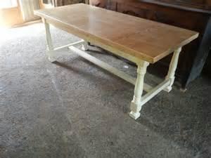 Rénover Une Re D Escalier En Bois by Table En Bois A Renover Meilleures Ventes Boutique Pour