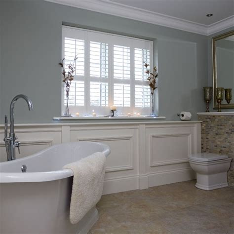 traditional bathroom ideas photo gallery traditional bathroom pictures house to home