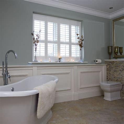 traditional bathroom design bathrooms traditional home decoration