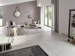 couleur gris taupe peinture meilleures images d With charming couleur gris taupe peinture 15 16 deco de chambre grise pour une ambiance zen deco cool