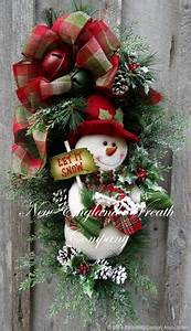 Christmas Swag Holiday Wreaths Victorian by