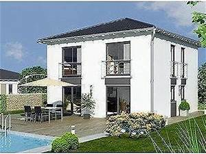Haus Kaufen In Montabaur : h user kaufen in eschelbach montabaur ~ Buech-reservation.com Haus und Dekorationen