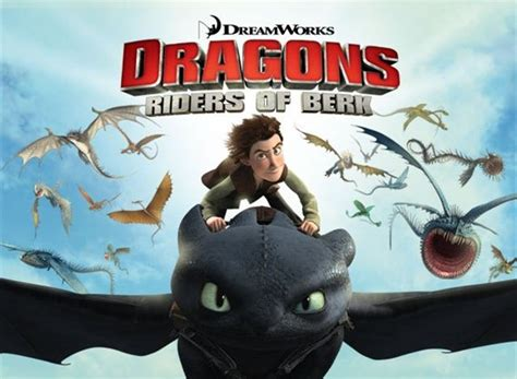 dreamworks dragons tv show air  track episodes  episode