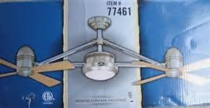 harbor breeze ceiling fan instructions on popscreen