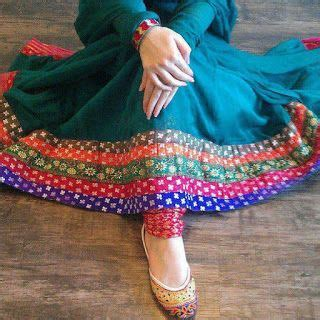 stylish  face dp special  pakistani girls sari info