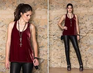 Looks da moda para noite com calu00e7a jeans - Pesquisa Google | Moda | Pinterest | Jeans Bordeaux ...