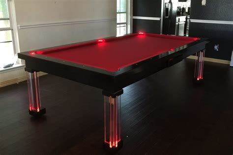 pool table dining room table convertible dining pool tables dining room pool tables
